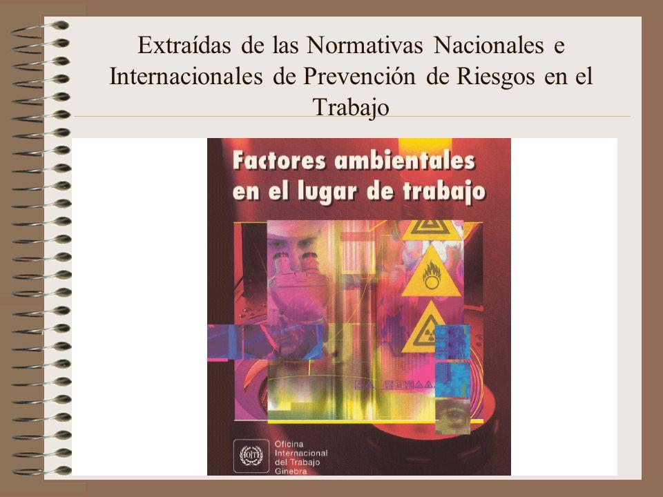 NORMAS DE SEGURIDAD MANUAL GENERAL DE NORMAS DE SEGURIDAD EN LOS LABORATORIOS DE LA FAMILIA SANIDAD IES CANTABRIA 2006 (Realizado por : Mª Luisa Maliaño Toca y Enma Pena Alonso)