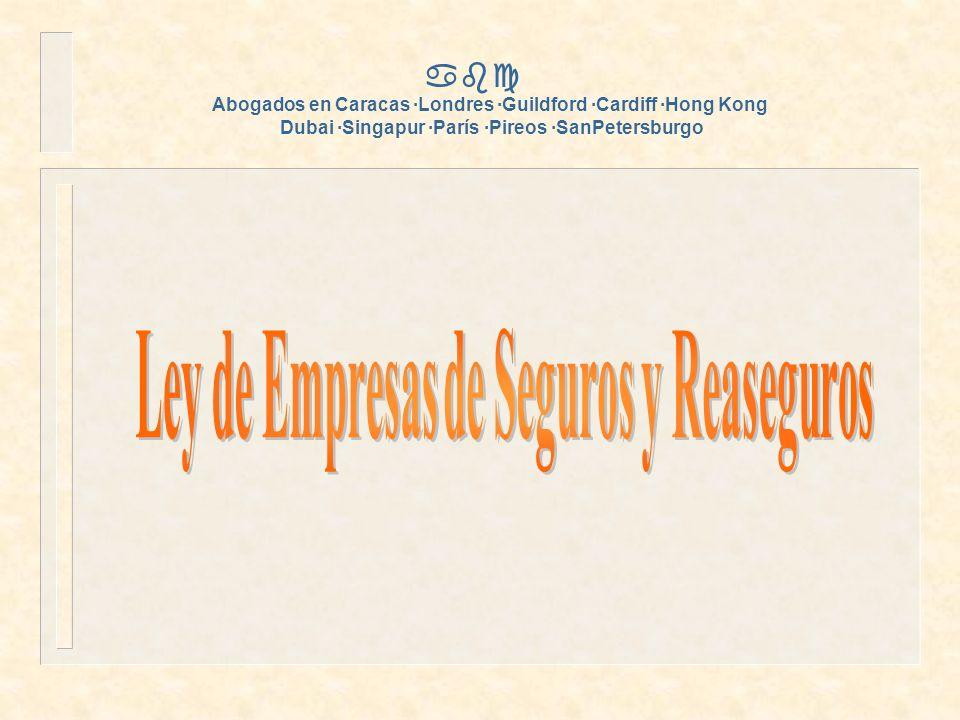 abc Abogados en Caracas ·Londres ·Guildford ·Cardiff ·Hong Kong Dubai ·Singapur ·París ·Pireos ·SanPetersburgo