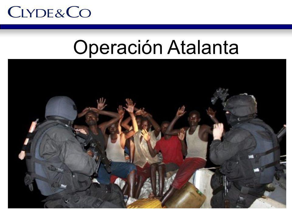 Operación Atalanta