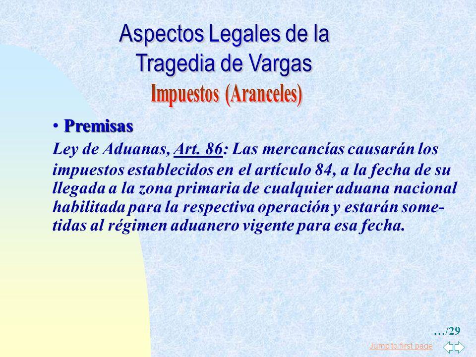 Jump to first page Principios Contractuales Generales * Abandono * Deshechos Tóxicos Ley Penal del Ambiente, Art. 62(5): Serán sancionados los que en
