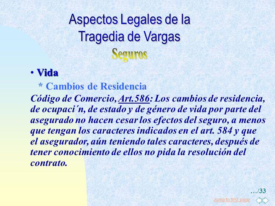 Jump to first page Premisas Código Orgánico Tributario, (Remisión) Art. 49: La obligación de pago de los tributos sólo puede ser con- donada o remitid