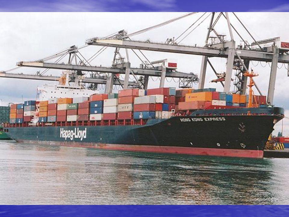 (Convenio sobre embargo Preventivo 1999) Noción de Crédito Marítimo