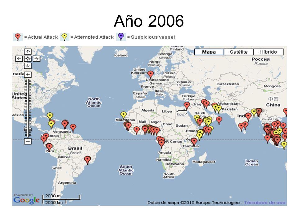 Año 2006