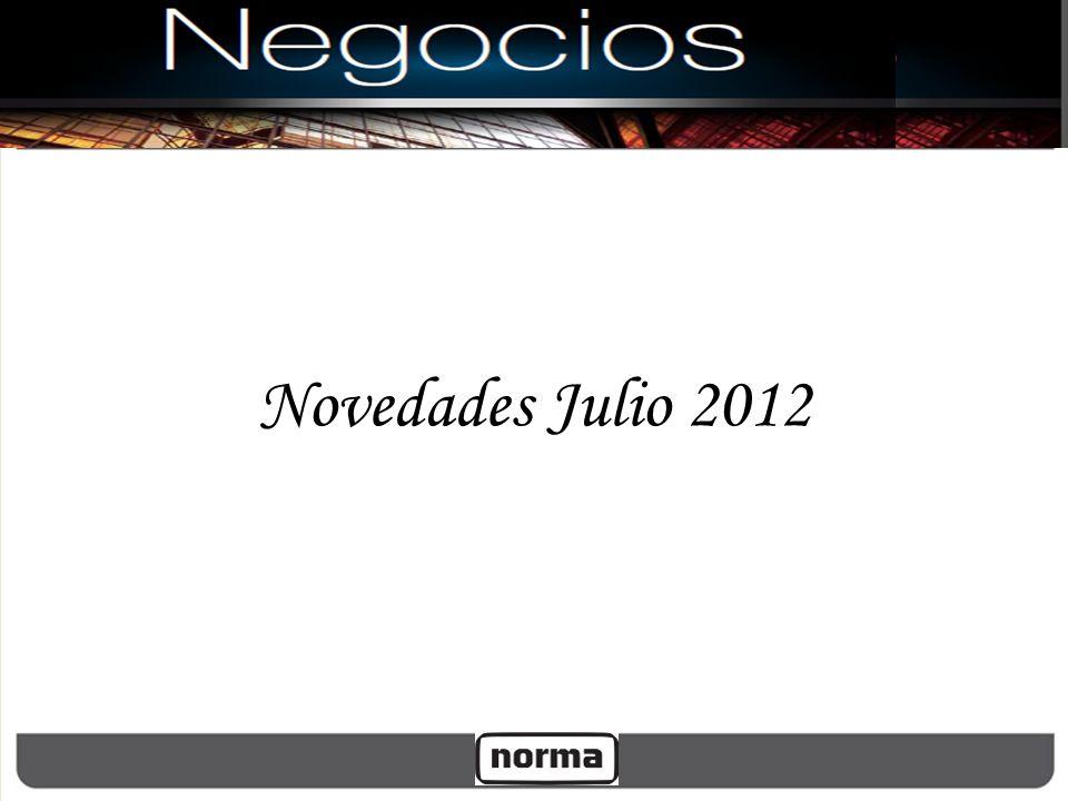 Código: 26501563 Código de barras: 9789584537614 ISBN: 978-958-45-3761-4 Formato: 16 X 23 Páginas: 320 País de origen: Colombia PVP: $299 ¿DE QUÉ SE TRATA EL LIBRO.