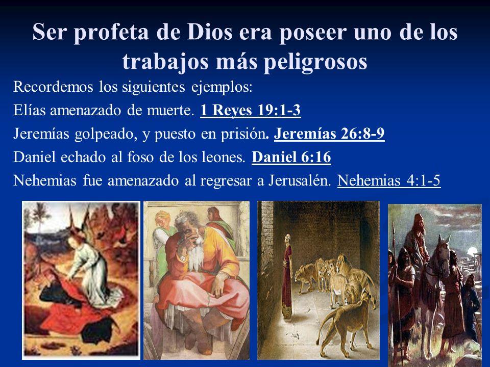 I.JONÁS Y EL LLAMADO DE DIOS Jonás 1:1-2 porque ha subido su maldad delante de mi.