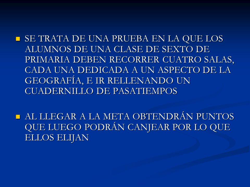OBJETIVOS CONOCER LAS CARACTERÍSTICAS DEL RELIEVE Y LOS RÍOS DE ESPAÑA Y SABER LOCALIZARLOS CONOCER LAS CARACTERÍSTICAS DEL RELIEVE Y LOS RÍOS DE ESPAÑA Y SABER LOCALIZARLOS IDENTIFICAR LOS DIFERENTES TIPOS DE CLIMA EN ESPAÑA Y ALGUNAS CARACTERÍSTICAS DEL TIEMPO IDENTIFICAR LOS DIFERENTES TIPOS DE CLIMA EN ESPAÑA Y ALGUNAS CARACTERÍSTICAS DEL TIEMPO RECONOCER IMÁGENES DE CIUDADES EUROPEAS REPRESENTATIVAS RECONOCER IMÁGENES DE CIUDADES EUROPEAS REPRESENTATIVAS UTILIZAR ALGUNOS ELEMENTOS CARTOGRÁFICOS UTILIZAR ALGUNOS ELEMENTOS CARTOGRÁFICOS RELACIONAR CARACTERÍSTICAS DE LA POBLACIÓN Y LOS SERVICIOS RELACIONAR CARACTERÍSTICAS DE LA POBLACIÓN Y LOS SERVICIOS