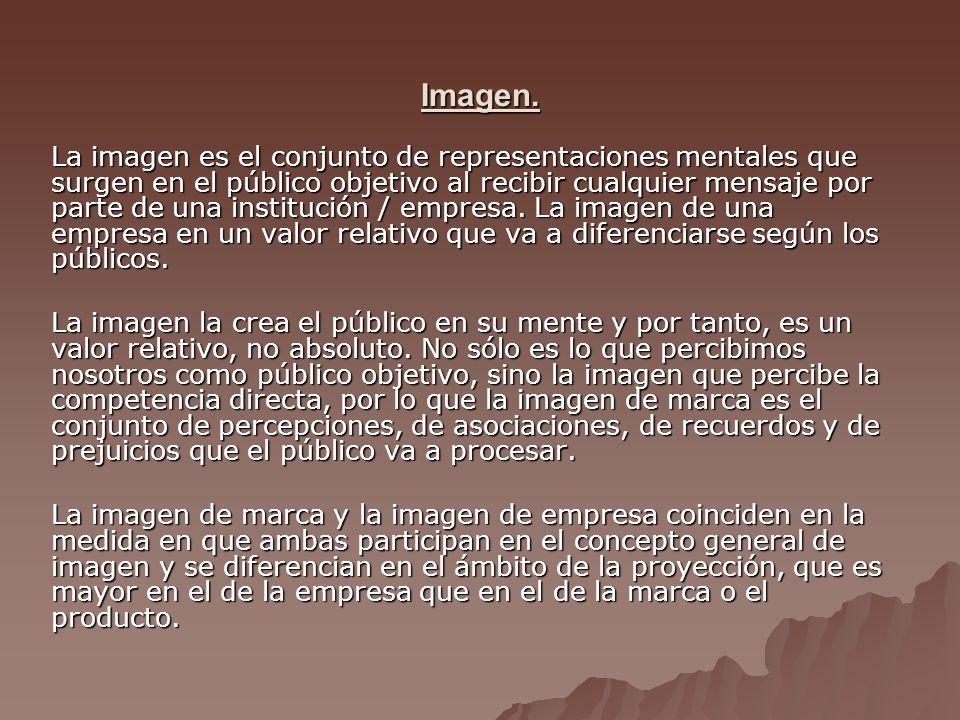 Imagen.
