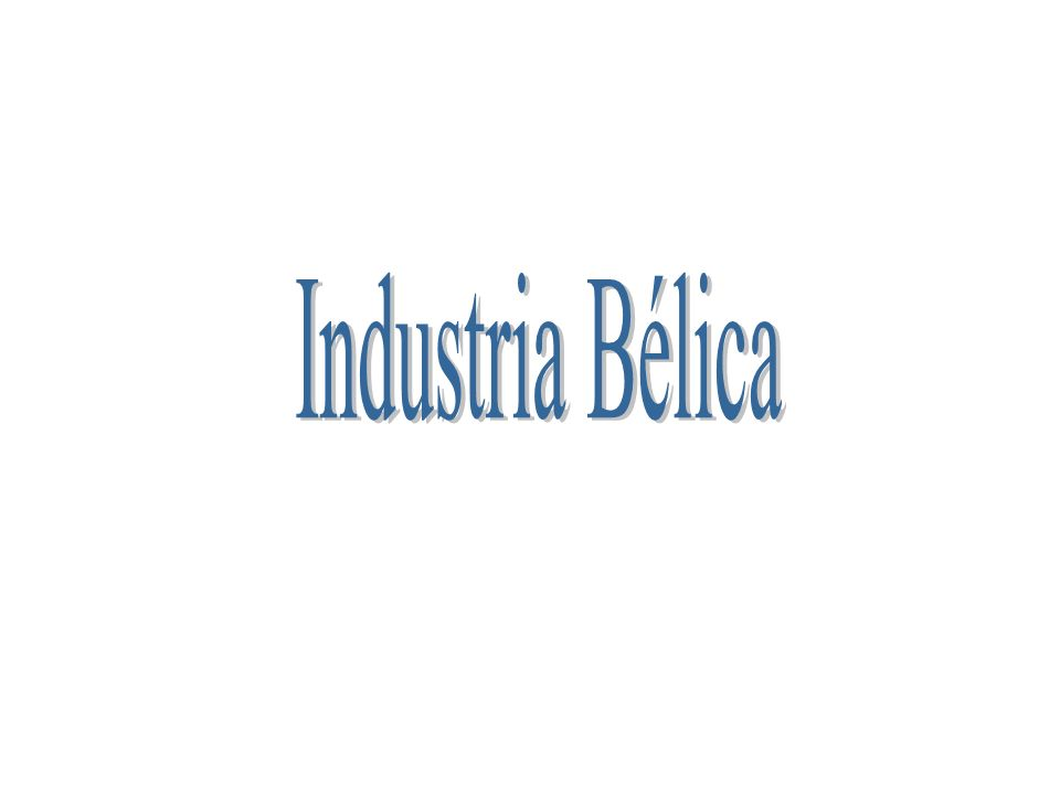 · La mecanización aumenta y mejora notablemente la industria textil.