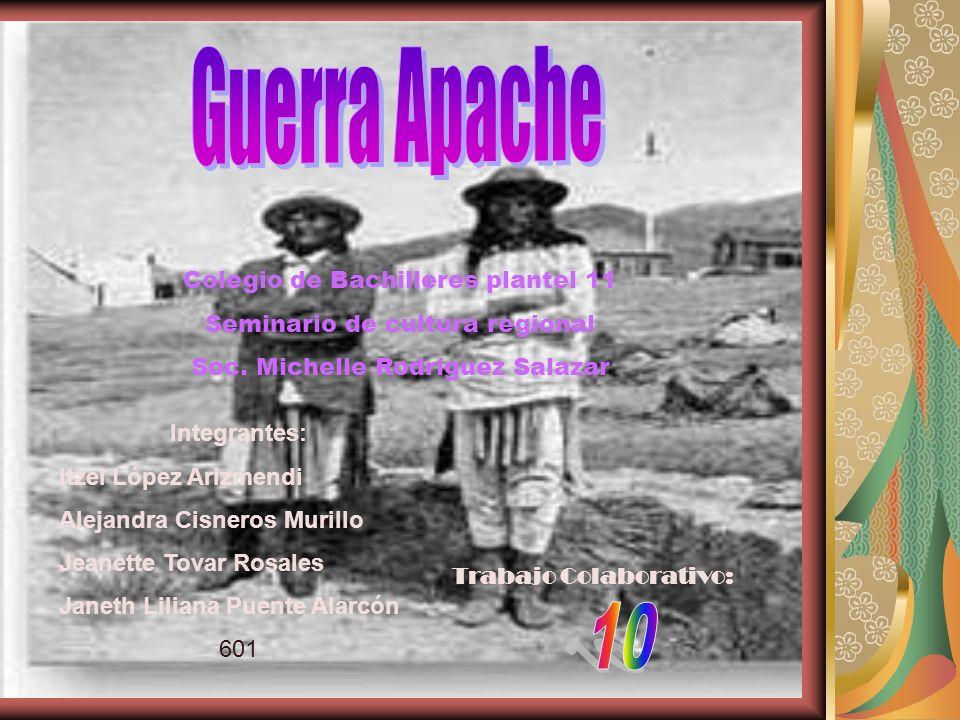 Colegio de Bachilleres plantel 11 Seminario de cultura regional Soc. Michelle Rodríguez Salazar Integrantes: Itzel López Arizmendi Alejandra Cisneros