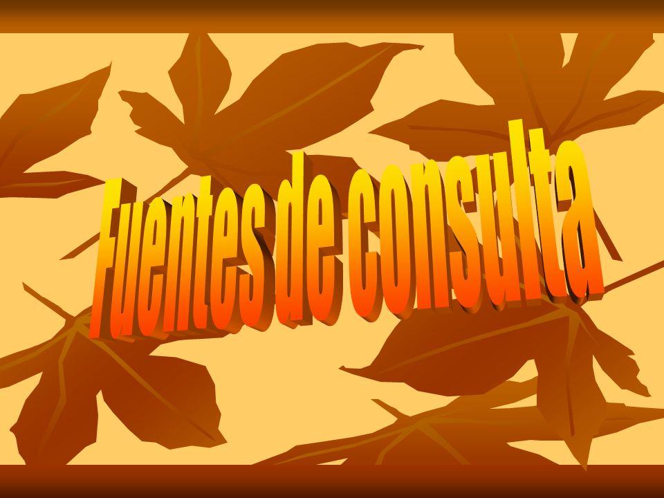 http://www.monografias.com/trabajos901/geronimo-apache/geronimo- apache.shtmlk http://www.monografias.com/trabajos901/geronimo-apache/geronimo- apache.shtmlk Bibliografía: Graziella Altamirano Chihuahua textos de su historia 1824-1921 México.