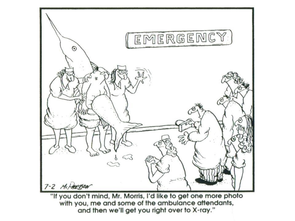 Angina Típica Descrita por William Herberden en 1768 Descrita por William Herberden en 1768 Sensación dolorosa en el pecho tipo estrangulamiento con ansiedad, a veces irradiado al brazo izquierdo, que podía ser generado por el esfuerzo, que cede con el reposo y que puede asociarse a un pronóstico grave.