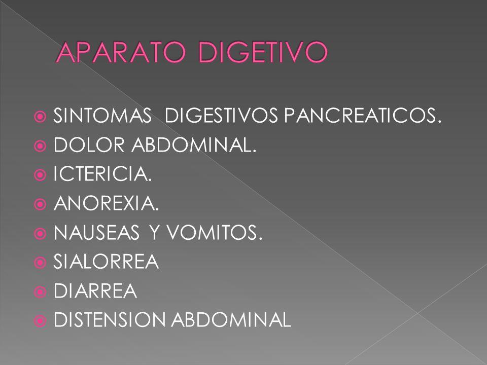 DR.CASTRO MENDOZA EDUARDO MEDICO Y CIRUJANO ESPECIALISTA MEDICINA INTERNA GASTROENTEROLOGIA GERIATRIA.