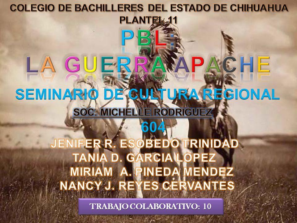 http://www.elpais.com/articulo/cultura/H ILL/_WALTER_/CINE/ESTADOS_U NIDOS/ultima/batalla/indio/Geronimo/e lpepicul/19940318elpepicul_9/Tes http://www.elpais.com/articulo/cultura/H ILL/_WALTER_/CINE/ESTADOS_U NIDOS/ultima/batalla/indio/Geronimo/e lpepicul/19940318elpepicul_9/Tes http://www.facebook.com/l.php?u=http% 3A%2F%2Fwww.sonoramagica.com%2Fi ndex.php%3Foption%3Dcom_content% 26view%3Darticle%26id%3D250%253Ag %26catid%3D34%253Ahistoria%26Itemi d%3D53&h=d166eNQbZLm0wLSGQY ewoAsUVQA http://www.facebook.com/l.php?u=http% 3A%2F%2Fwww.sonoramagica.com%2Fi ndex.php%3Foption%3Dcom_content% 26view%3Darticle%26id%3D250%253Ag %26catid%3D34%253Ahistoria%26Itemi d%3D53&h=d166eNQbZLm0wLSGQY ewoAsUVQA http://es.wikipedia.org/wiki/Apache http://www.buenastareas.com/temas/guer ras-apaches/0 http://www.buenastareas.com/temas/guer ras-apaches/0
