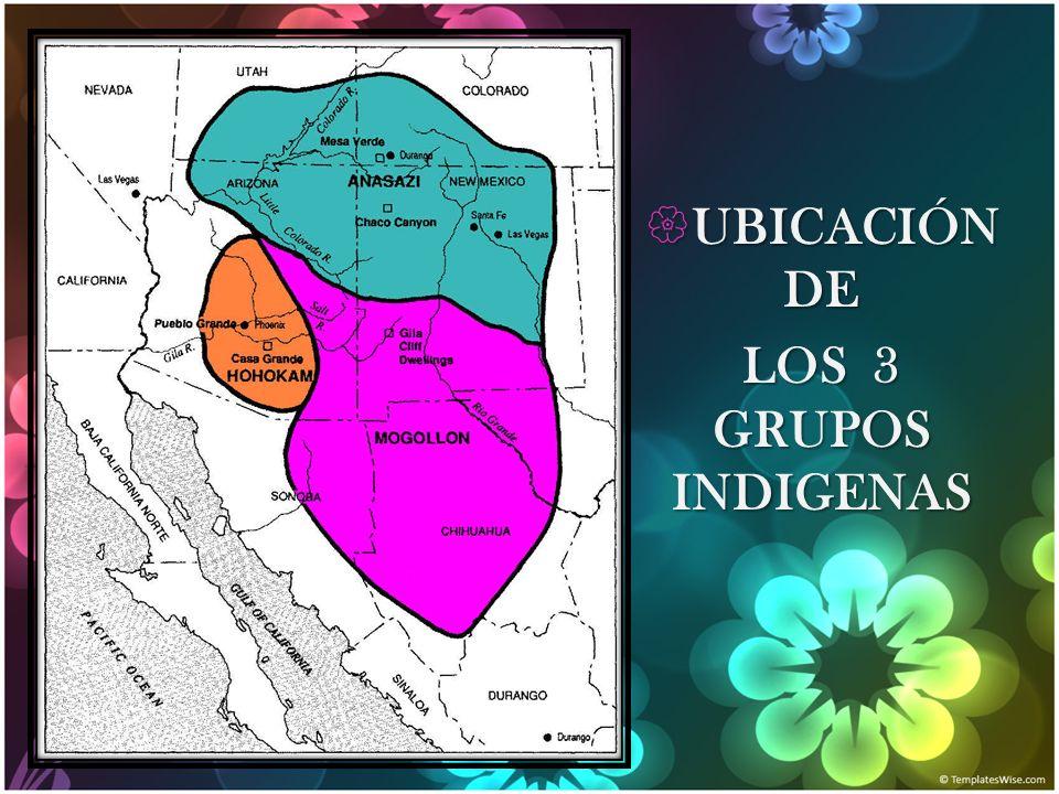 Los apaches es un nombre colectivo dado a un grupo de naciones indígenas culturalmente cercanos del este de Arizona, noroeste de México (norte de los Estados de Sonora y Chihuahua), Nuevo México, y regiones de Texas y de las Grandes Llanuras.