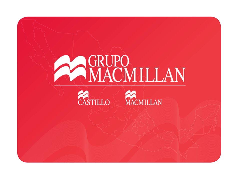 www.edicionescastillo.com infocastillo@grupomacmillan.com Lada sin costo: 01800 0064100 Gracias por su atención condesilvia@yahoo.com