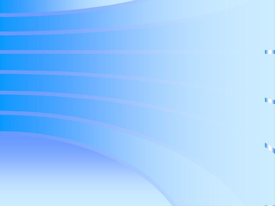 El cromo hexavalente es corrosivo y sensibilizante. Los trabajadores de las industrias de producción de cromato y de pigmentos de cromo han sufrido de