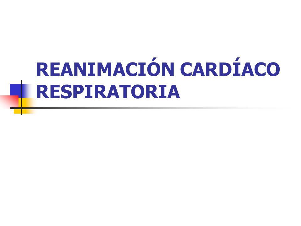 Índice 1) ¿Qué es un paro cardio respiratorio?.2) Síntomas.