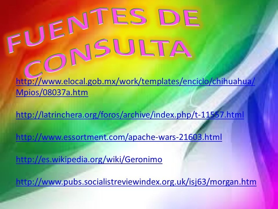 http://www.elocal.gob.mx/work/templates/enciclo/chihuahua/ Mpios/08037a.htm http://latrinchera.org/foros/archive/index.php/t-11557.html http://www.ess