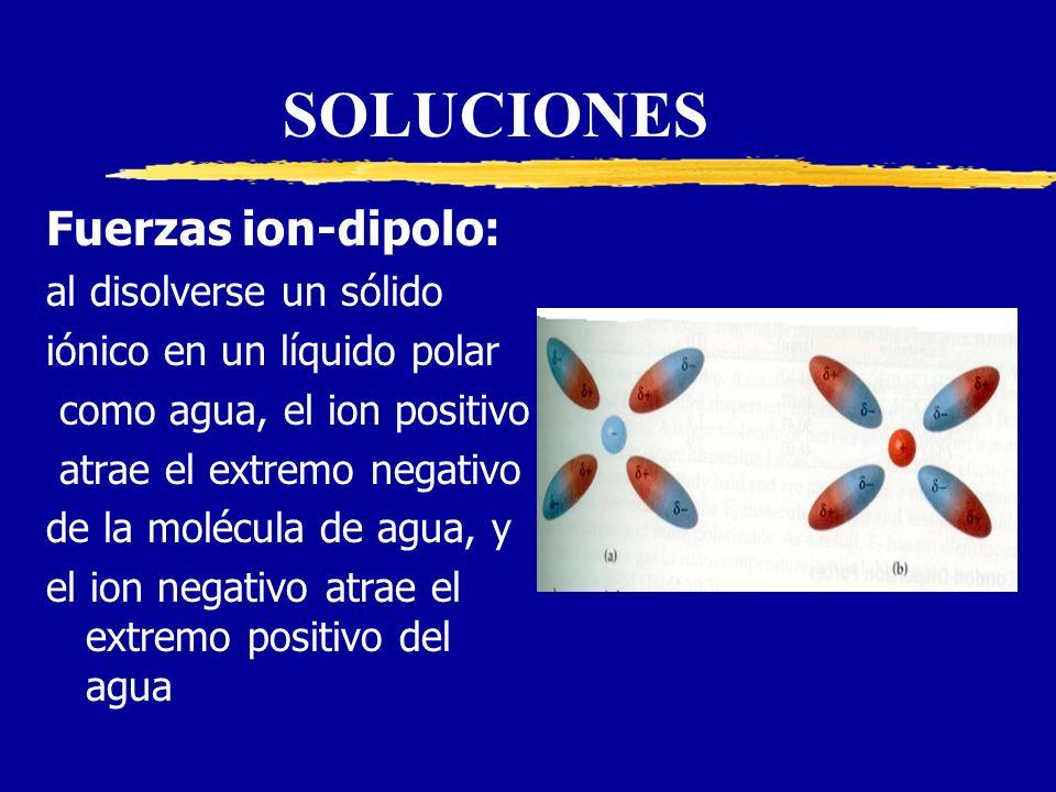 Arreglo a gran escala de moléculas que forman puentes o enlaces de hidrógeno