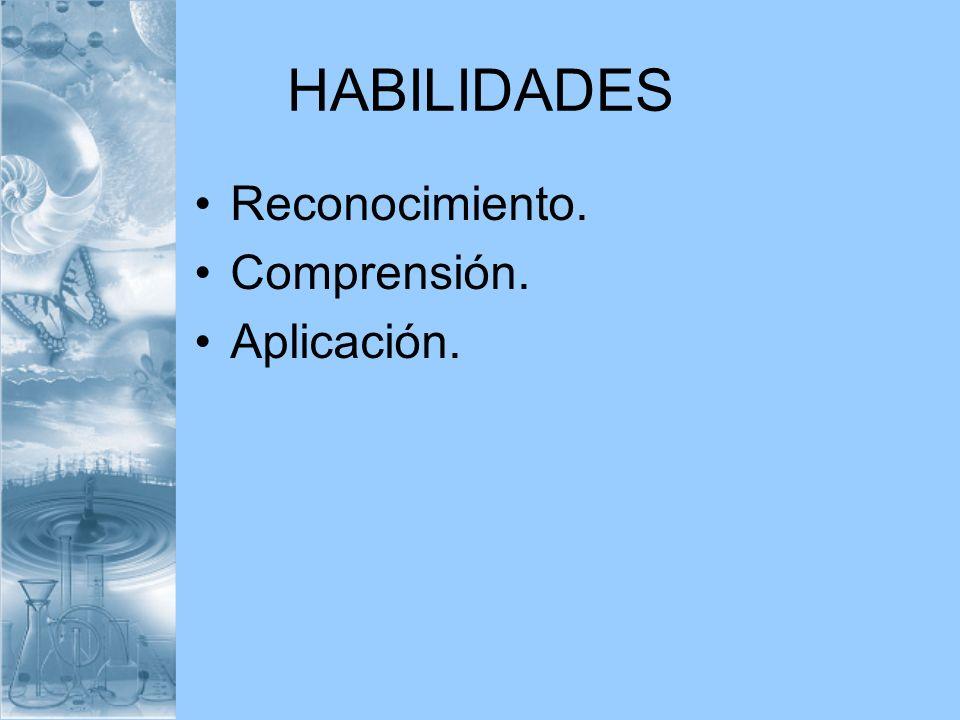 Hidrocarburos alquinos Son hidrocarburos insaturados de fórmula general C n H 2n2.