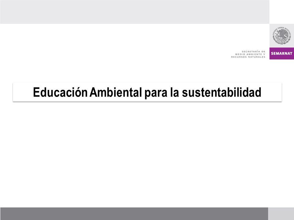 Dimensiones del Desarrollo Sustentable Social Económica Cultural Eficacia Estabilidad Pobreza Salud Conservación Deterioro ecológico Calidad de Vida Ecológica Educación Riqueza cultural