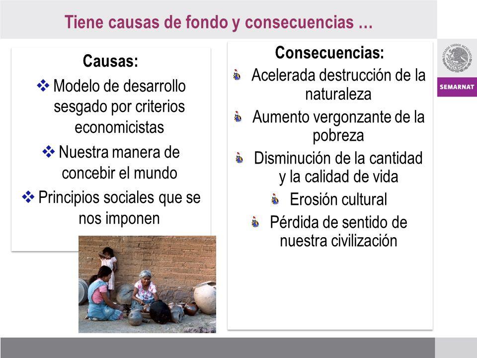 la población mundial los niveles de consumo la inequidad social el impacto ambiental la violencia En los inicios del siglo XXI sus efectos se reflejan en el aumento de …..