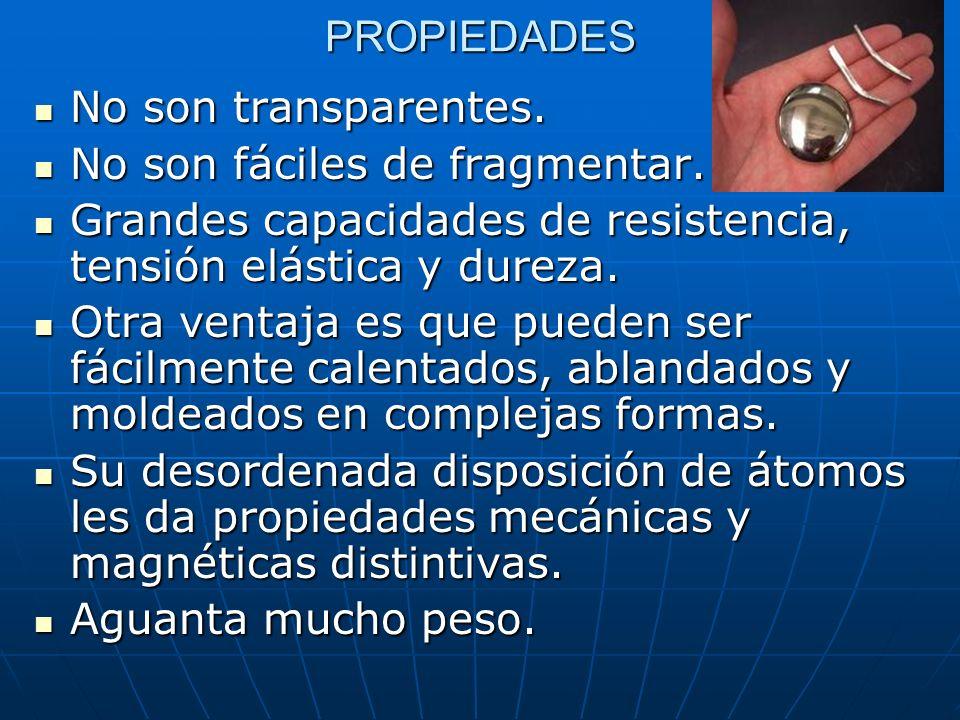 Aplicaciones Para sistemas microelectromecánicos giroscopios y otras aplicaciones.