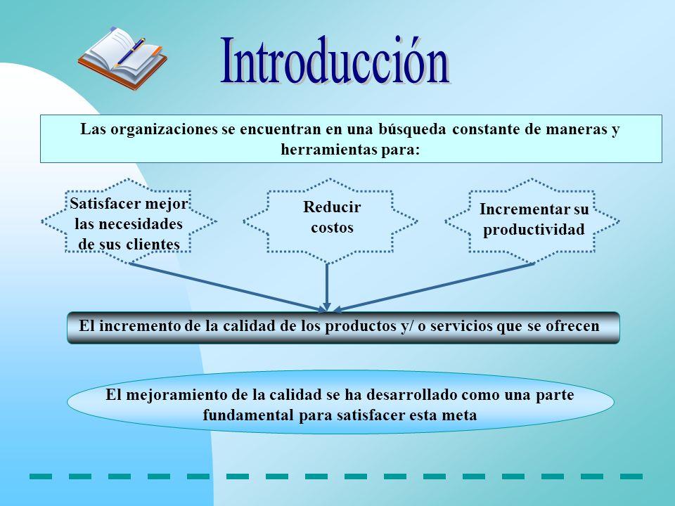 Diagrama Causa – Efecto: Es una técnica gráfica ampliamente utilizada, que permite apreciar con claridad las relaciones entre un tema o problema y las posibles causas que pueden estar contribuyendo para que él ocurra.