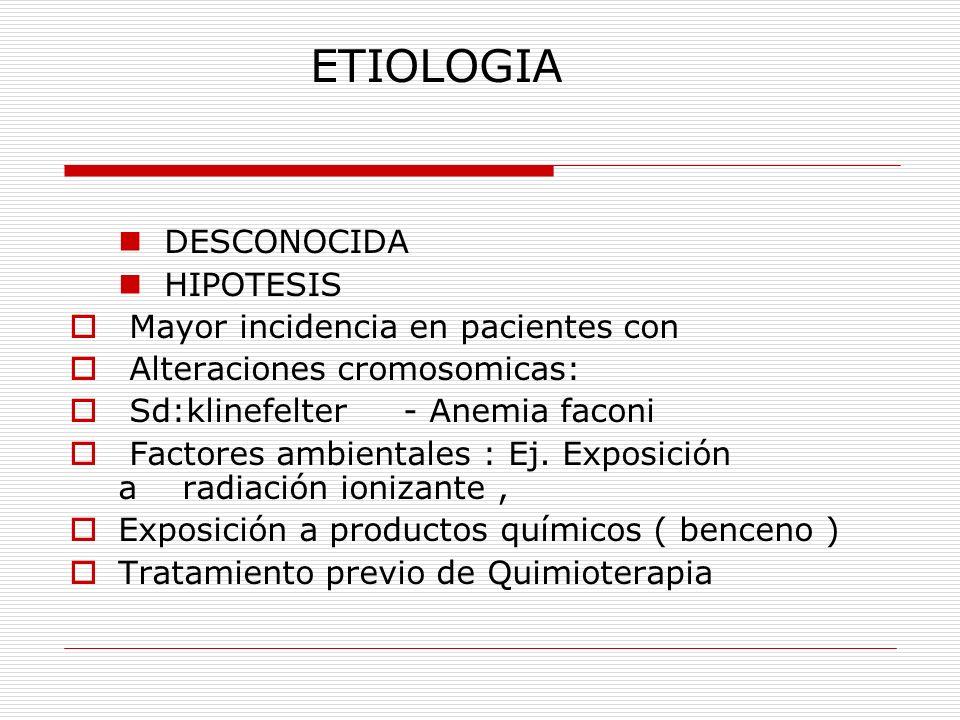 CRITERIOS DE REMISION COMPLETA a) Cuadro clínico : mejoría evidente.
