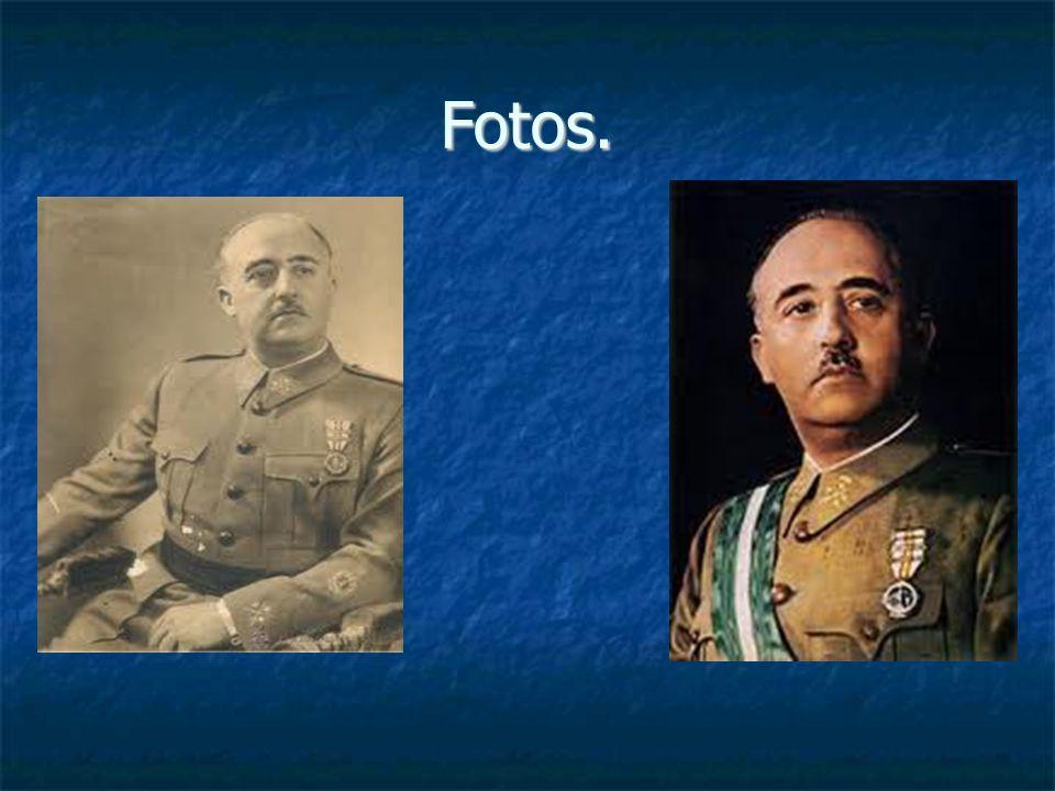 Fotos.