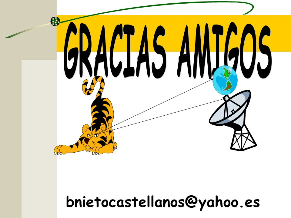 bnietocastellanos@yahoo.es