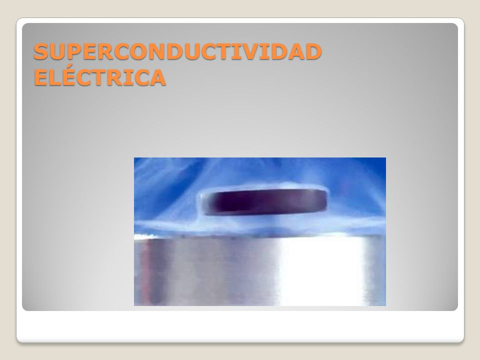 Supercomputadoras con procesadores superconductores increíblemente veloces capaces de procesar bases de datos mundiales en cuestión de centésimas de segundo.