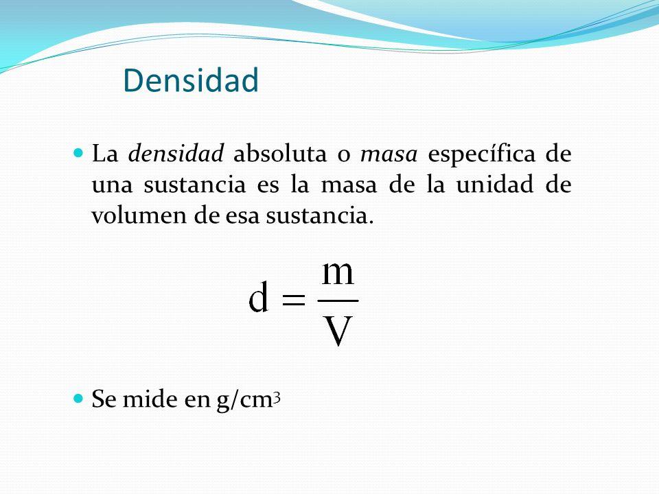 Solubilidad de líquidos Líquidos miscibles: son aquellos que se disuelven en cualquier proporción ( solubilidad infinita) es decir no hay limite de saturación.
