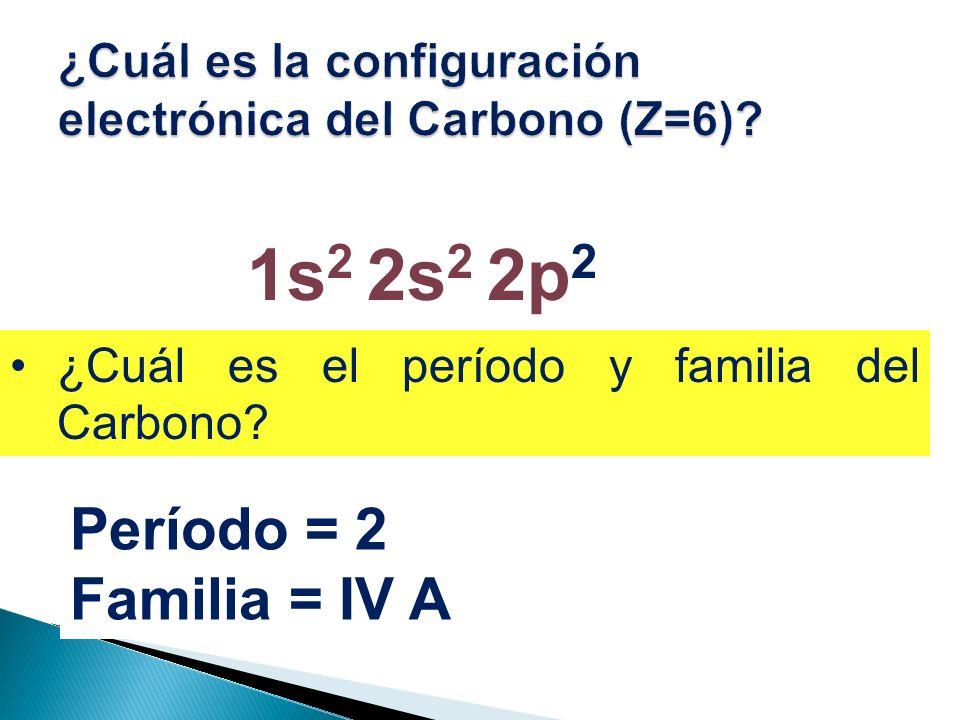 EJEMPLO 2 2-metilhexano CH 3 -CH-CH 2 -CH 2 -CH 2 -CH 3 I CH 3 1234 5 6