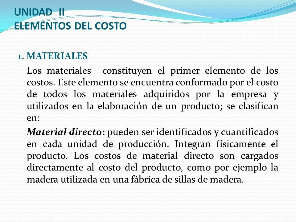 MATERIA PRIMA FLUJO DE DOCUMENTOS 1.Solicitud de materiales 2.
