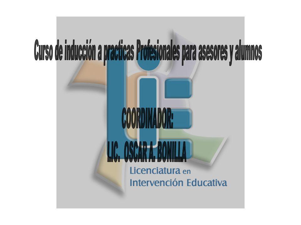 –Evaluar instituciones, procesos y sujetos.