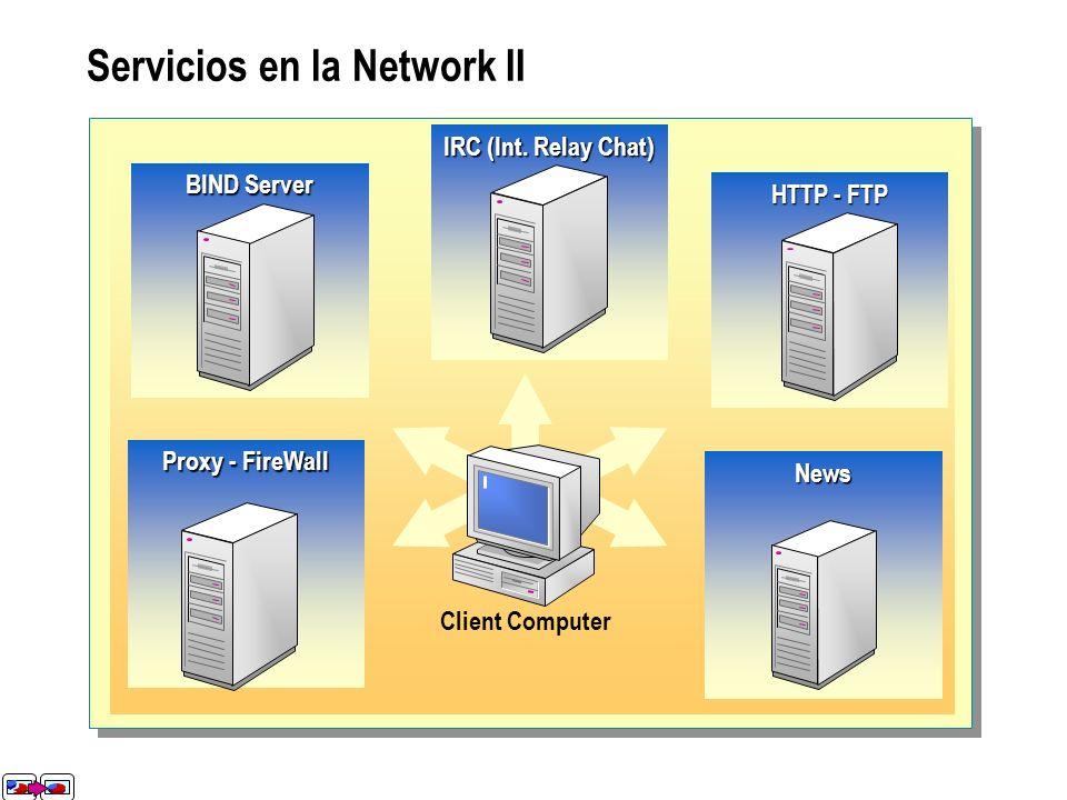 Información adicional Linux tiene además Procesadores de textos (Star-Office, WordPerfect-8) Hojas de cálculo (Star-Office, Gnumeric, Calculator) Bases de datos (PostGress, MySQL) Herramientas de dibujo (Corel) Ambientes gráficos (AC3D) Internet (Netscape, Lynx) Panel de Control: Utilería que permite configurar kernel, usuarios, espacio en disco, particiones y red Glint: Encargado de instalar y desinstalar archivos RPM Networking: Gestiona las configuraciones de Red Fdisk-tool: Formatea y checa particiones montadas Kernel-tool: Checa dispositivos instalados bajo el Kernel Time-tool: Configura fecha y tiempo Modem-tool: configurar el puerto del modem Desktop Manager: El encargado de controlar un escritorio X