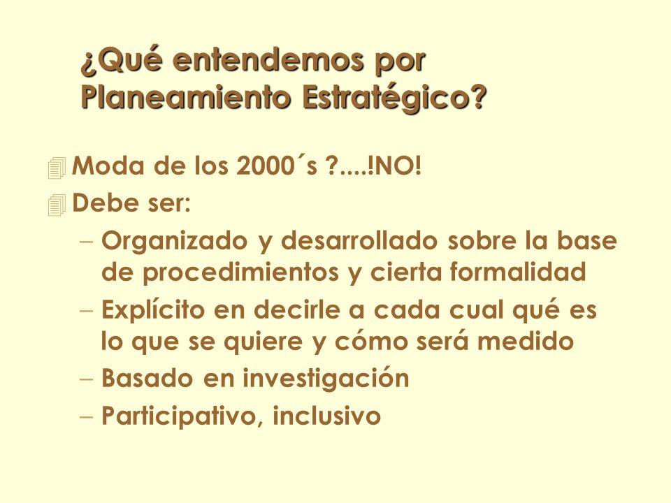 DIAGNOSTICO SITUACIONAL 4 Fuentes: –INEI, MEF, BCR, etc. –Publicaciones especializadas –Investigaciones –Entrevistas con funcionarios de la empresa –E