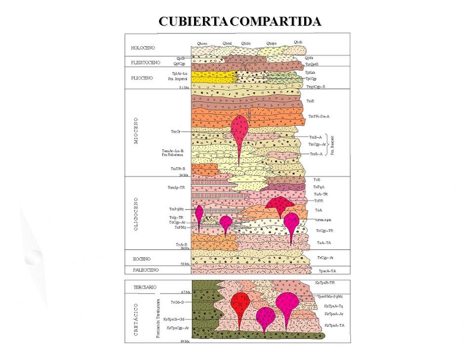 CUBIERTA COMPARTIDA