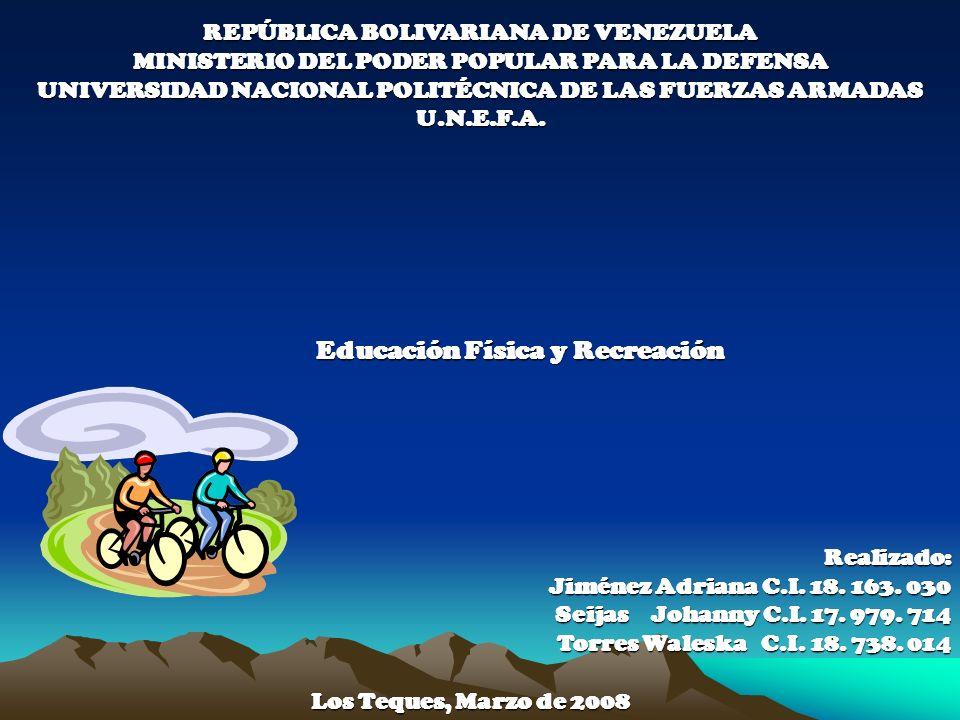 Consiste en la utilización de la bicicleta como medio de transporte urbano, generalmente para distancias menores de seis kilómetros. Debido a la proli