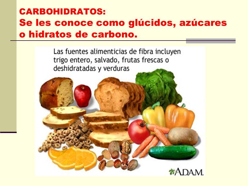 Zinc: Es un poderoso antioxidante. Se encuentra en el pescado, carnes rojas, legumbres, frutas secas, etc. Sodio y Potasio: Se encuentran interrelacio