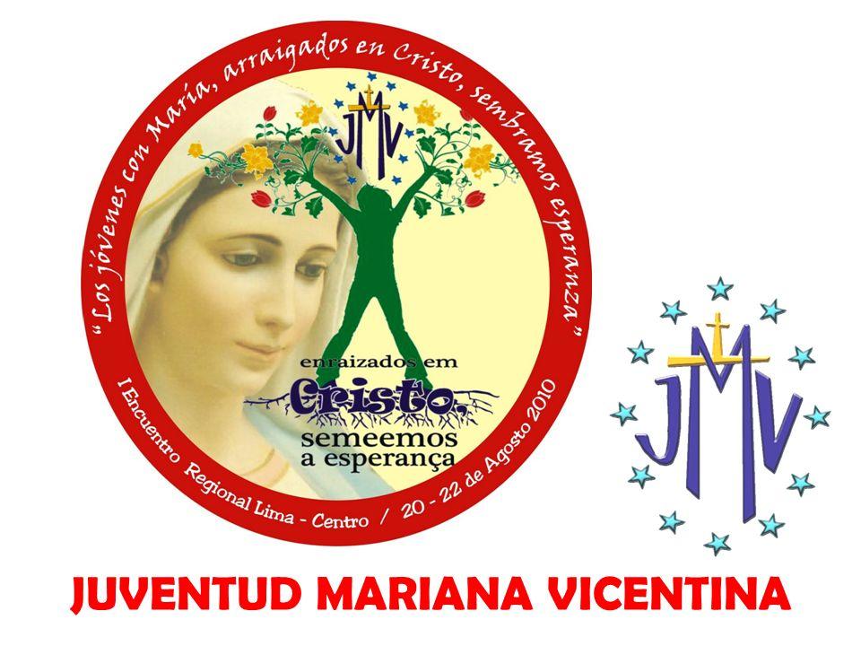 Proyecto de Dios en los jóvenes ARRAIGADOS EN CRISTO ( Gal 5, 13-18) P. Arturo Aguirre