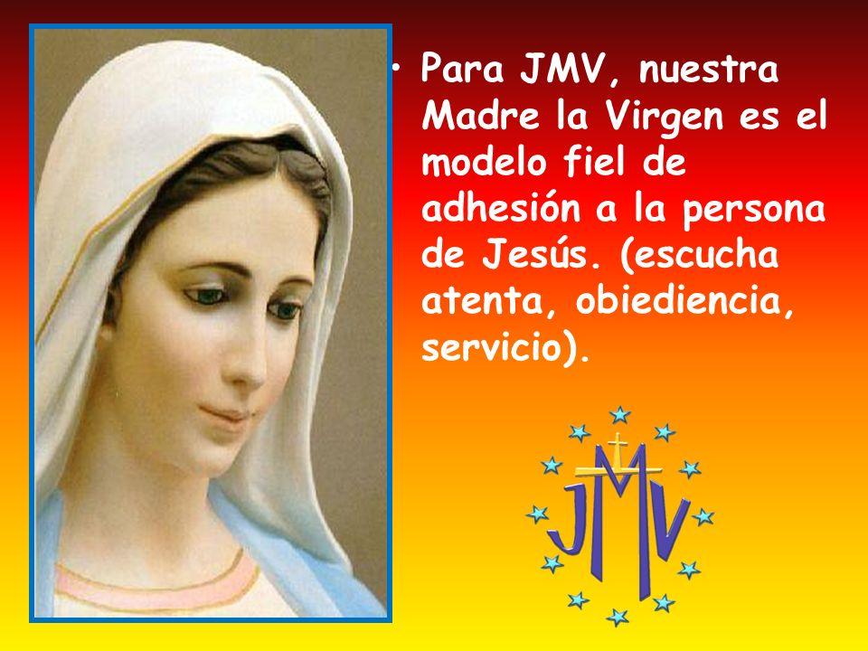 Otros modelos San Vicente y santa Luisa: Discípulos y Misioneros, enraizados en el amor de Cristo: servicio a los pobres