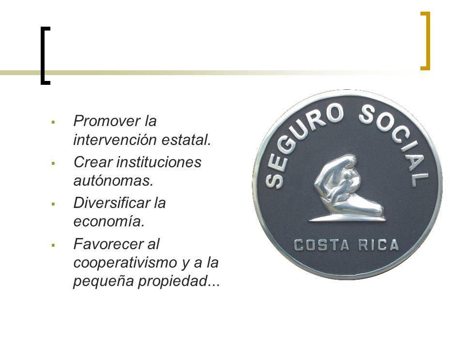 Los miembros del CEPN se involucrarían activamente en la vida política del país, dando origen primero al Partido Socialdemócrata y, tiempo después, al Partido Liberación Nacional.