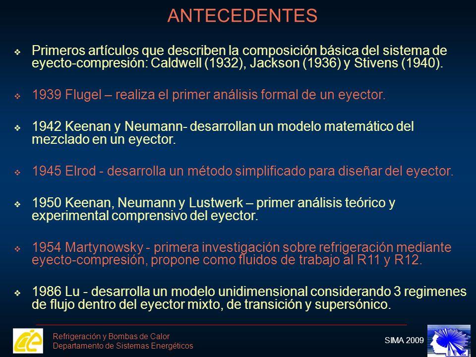 EN EL CIE-UNAM 1992 I.Pilatowsky y M.