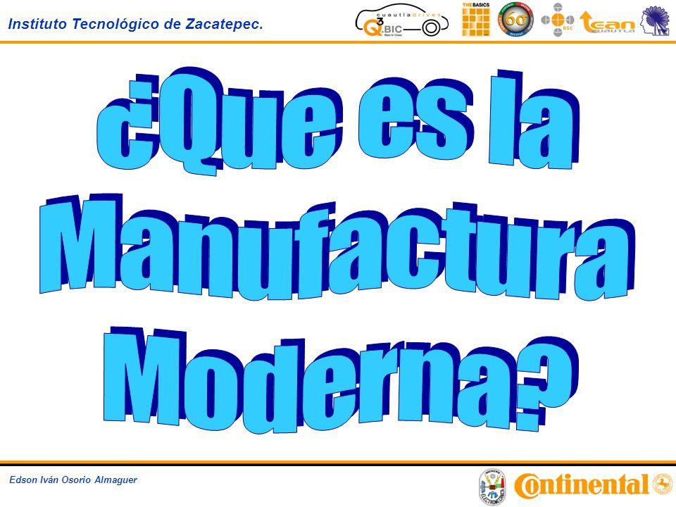 Instituto Tecnológico de Zacatepec.Edson Iván Osorio Almaguer ¿Cuál es el mejor producto.