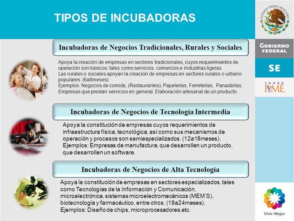 11 de Mayo de 2007Delegación Federal Cuernavaca Apoya la creación de empresas en sectores tradicionales, cuyos requerimientos de operación son básicos