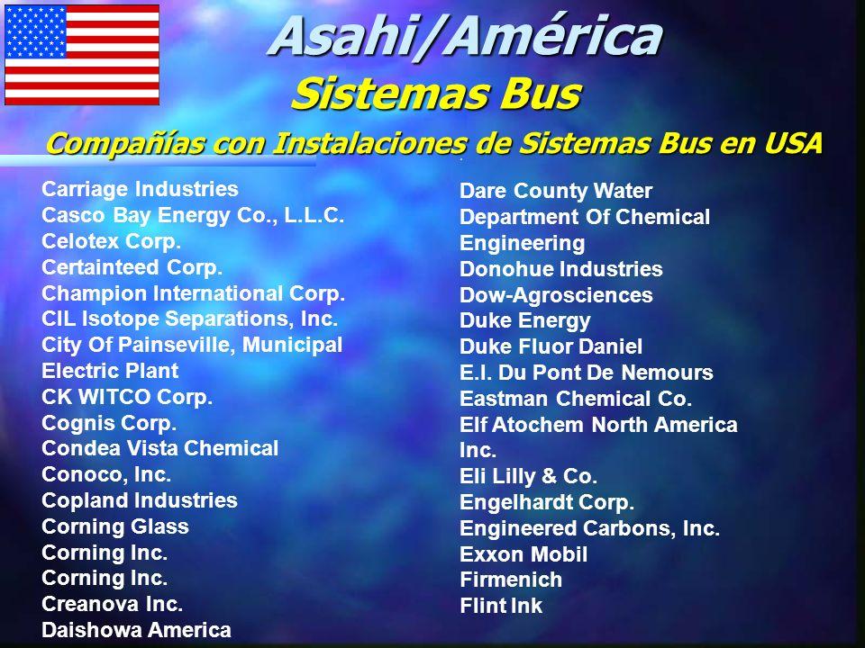 Abbott Abitibi Consolidated Sales Corp. Accord Controls Agrium c/o Agra-Monenco c/o Agra-Monenco/FMC Agrium U.S. Inc. AK Steel Corp. ALCO Chemical Co.
