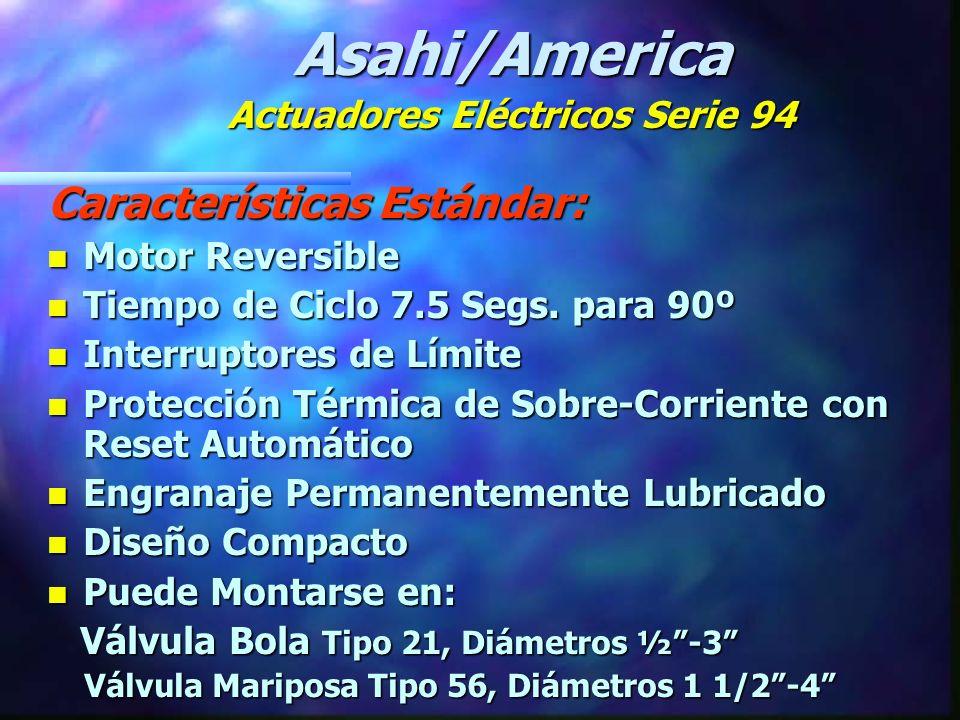 SERIE 94 CAJA EN ZYTEL FR 50 CAJA NEMA 4X (IP 56) OPERACIÓN MANUAL BARRA TERMINAL DE MOTOR PROTEGIDO TERMICAMENTE 16 PUNTOS