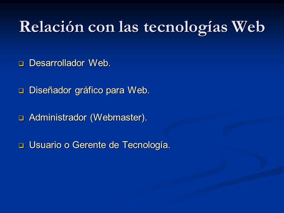 Plataforma Web de Microsoft